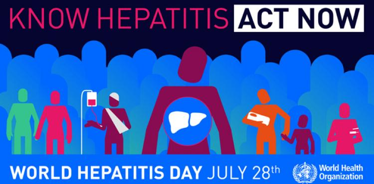 Dieta para hepatitis b aguda